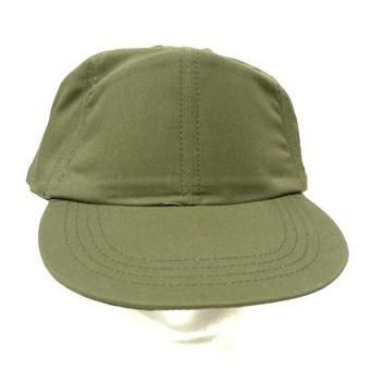 12 Pack Of Assorted GI Utility Caps OD Green  89182d755093