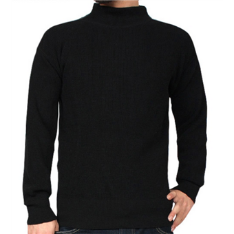 US Navy GOB Sweater | Schreck Online