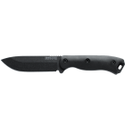 KA-BAR Becker Short Drop Point with Cordura® Sheath