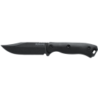 KA-BAR Short Becker Clip Point