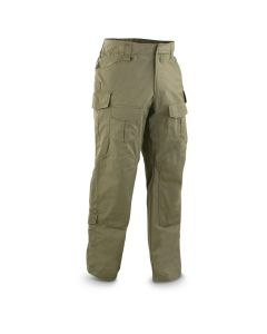 US GI M65 Field Pants OD
