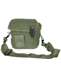 GI 2 Quart Canteen Cover