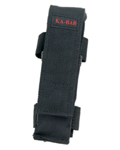 KA-BAR Black Polyester Sheath for Folders