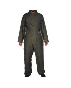 GI Mechanic Coveralls