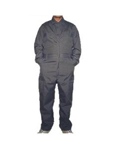Aramid Mechanic Coveralls