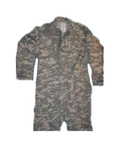 ACU Mechanics Coveralls
