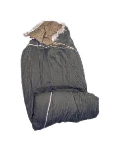 Casualty Evacuation Sleeping Bag