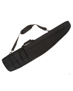 U.S. Spec AR-15 Rifle Case