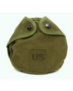 US Arctic Canteen Cover