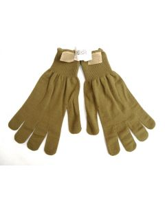 Glove Inserts Cold Weather Lightweight