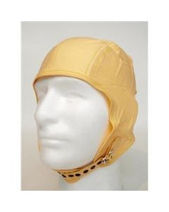 3 Pack of Cloth Flight Helmets