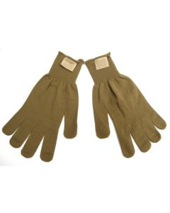 12 Pack of Glove Inserts Cold Weather Lightweight