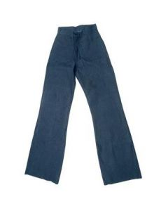 US Navy Utility Pants (Bell Bottoms)