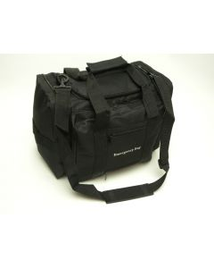Emergency Bag (Black)