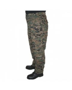 US Spec MARPAT Pants