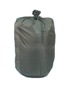 GI Duffle Bag Liner Wet Weather Bag