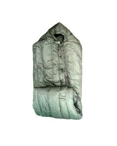 Extreme Cold Weather Sleeping Bag - New