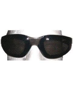 Global Vision Sunglasses