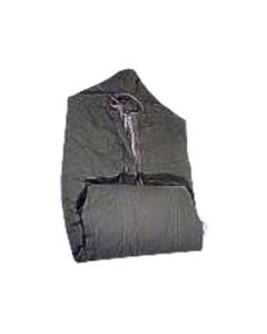 Intermediate Cold Weather Sleeping Bag (Used)
