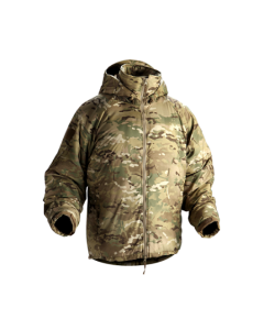 ECWS Gen III Level 7 Multicam High Loft Jacket