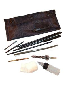 M16 Gun Cleaning Kit