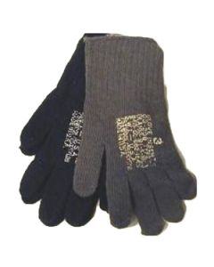 12 Pack of Military Wool Glove Liner Inserts