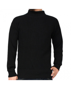 US Navy GOB Sweater
