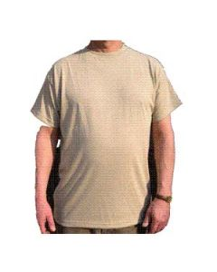 Tan Army T-Shirts