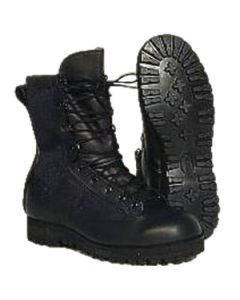 USAF Flyer's Boot