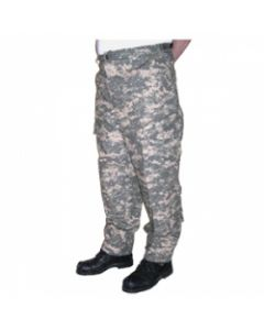 G.I. ACU Digital Pants