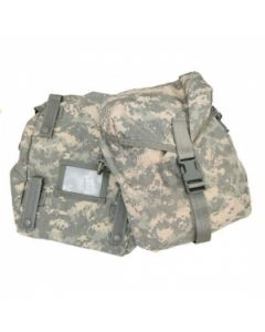 GI ACU MOLLE II Sustainment Pouch
