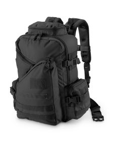 U.S. Spec Tactical Assault Pack