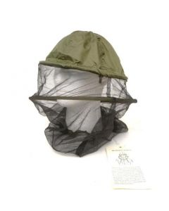 GI Insect Headnet with Frame