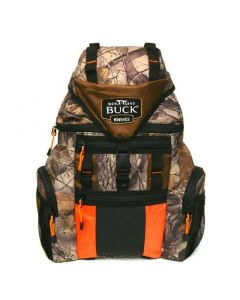 Buck Mule Backpack