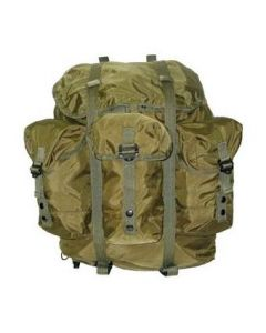 GI Medium ALICE Pack with Complete LCII New