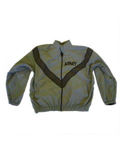 U.S. ARMY PT / P.T. Training Jacket