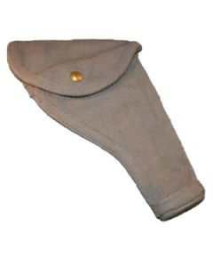 Canadian Canvas 45/455 Holster Type II / 3 Pack
