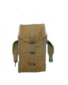M1 AMMUNITION BAG