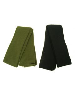 GI Wool Military Scarves