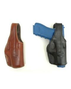 Montezuma Crosdraw Holster