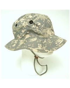 12 Pack of Import ACU Boonie Hats