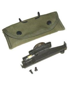 Unissued GI Grenade Launcher Sight M15
