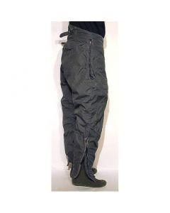 New GI F1B Flight Pants