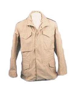 M65 Field Jacket (Khaki)