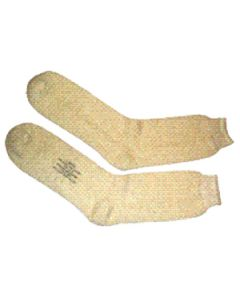 GI Navy Arctic Socks