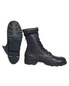 GI Speed Lace Combat Boots