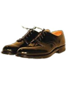 U.S. Navy Style Oxfords