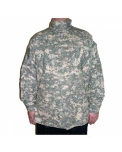 G.I. ACU Digital Jacket