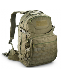 Cactus Jack XL Assault Pack
