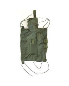 USGI 5 qt. Collapsible Canteen